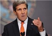 کری تلفنی از وین با واشنگتن و متحدان آمریکا مشورت میکند