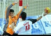 اردوی اسلوونی تیم ملی هندبال لغو شد