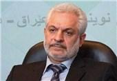 ریاست ائتلاف دولت قانون در پارلمان عراق به «علی الادیب» واگذار شد