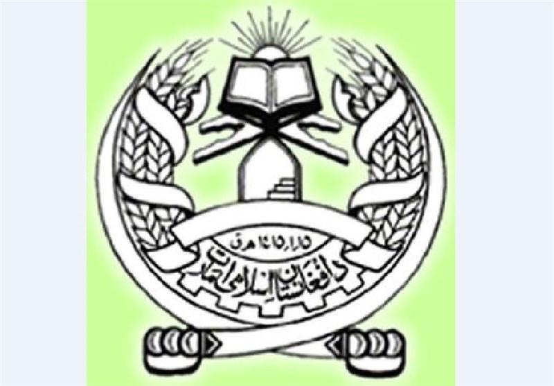 کشته شدن «غیرنظامیان شیعه» در شهرستان «صیاد» تبلیغات حکومت افغانستان علیه طالبان است