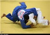 رضایت گلکار از وضعیت جودوکاران پارالمپیکی