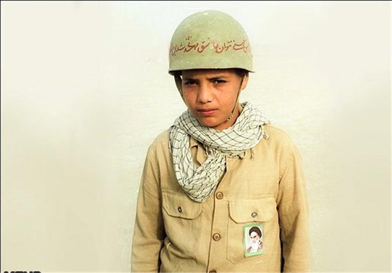 Image result for شهدای دانش اموز