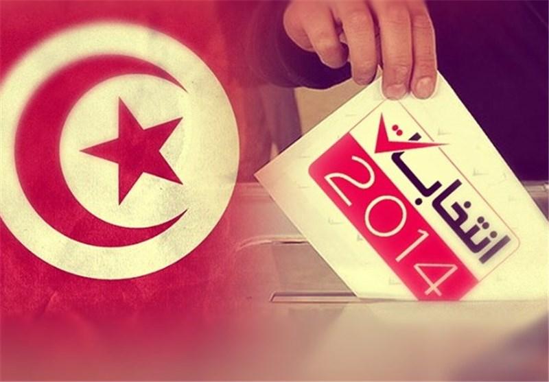 27 منافسا یشارک فی الانتخابات الرئاسیة فی تونس