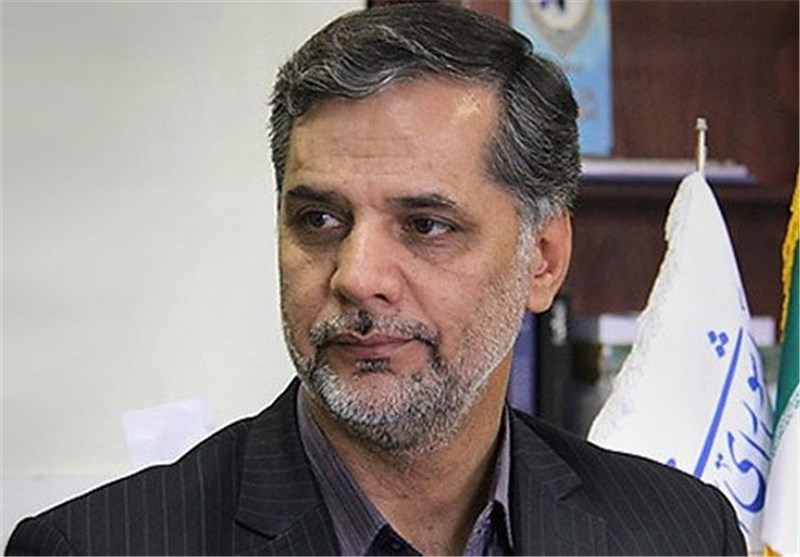 Nuclear Deal Unacceptable without Full Removal of Sanctions: Iranian MP