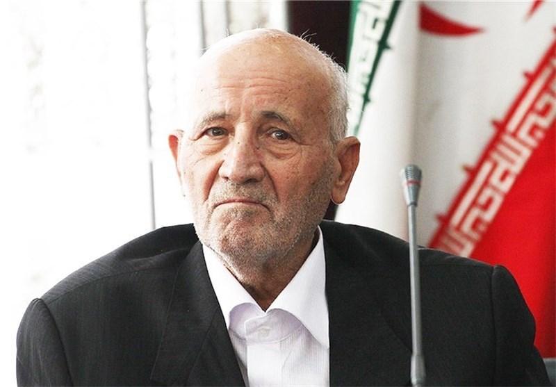 احمد صافی