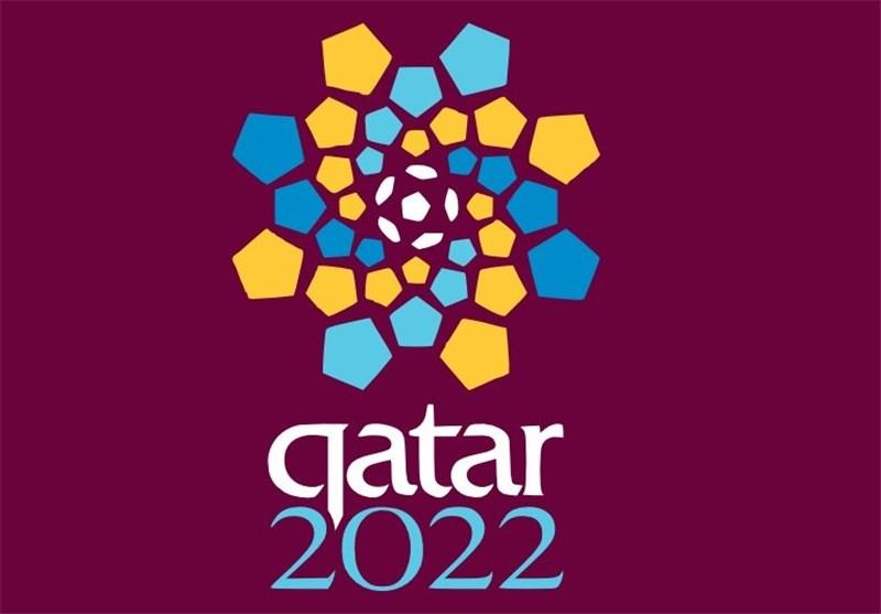 تریسمن: انگلیس باید به جای قطر میزبان جام جهانی 2022 شود!