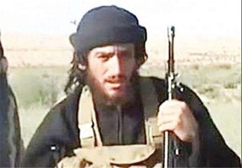 """عصابات """"داعش""""الارهابیة تدعو إلى قتل المدنیین فی دول التحالف الدولی"""