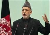 تفاهمنامه اطلاعاتی پاکستان و افغانستان عملی نمیشود
