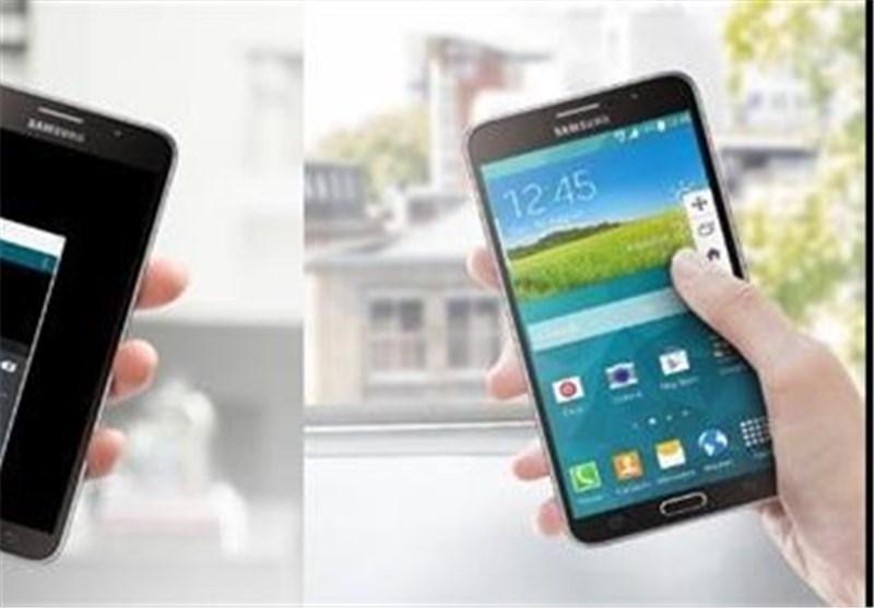 7 ترفند کلیدی برای افزایش سرعت گوشی هوشمند