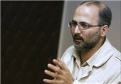 معززی نیا: «آخرین روزهای زمستان» کلیشههای مستند سازی ایران را کنار گذاشت