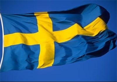 اقدام سوئد برای مقابله احتمالی با حمله روسیه