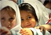 جبران تعطیلات ناشی از آلودگی هوا / فعالیت مدارس ابتدایی تهران تا 13 خرداد
