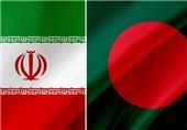 ایران بنگلادش