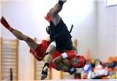 ورزشکاران مازنی از نبود خانه تخصصی ووشو رنج میبرند