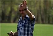 انتخاب میرشاد ماجدی به عنوان دبیرکل فدراسیون فوتبال تا چه اندازه جدی است؟