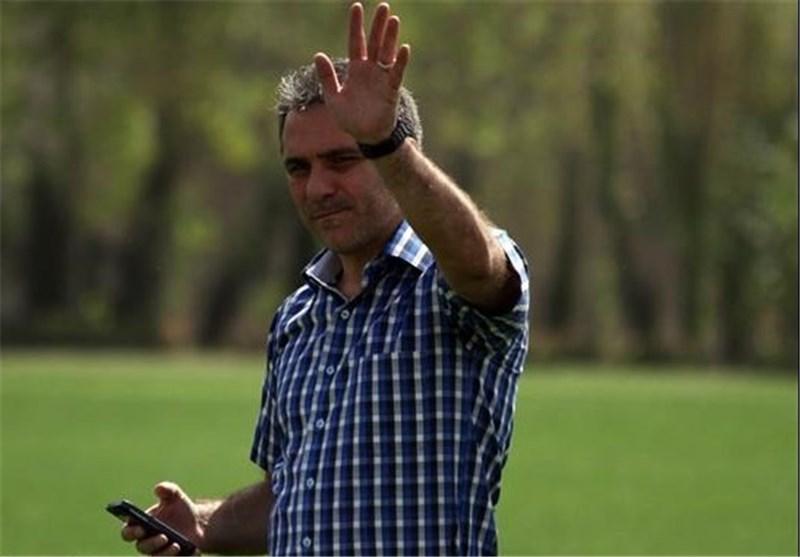 ماجدی: باشگاهها با تیم امید هماهنگی بیشتری داشته باشند/ فدراسیون درصدد ارتقای سطح فوتبال بانوان است