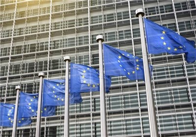 اتحادیه اروپا با تحریم شرکت ملی نفکتش ایران موافقت کرد