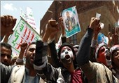 Yemen Rivals Sign New Truce after Ibb Clashes
