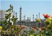 آب پاکی بر پرونده واگذاری پالایشگاه کرمانشاه