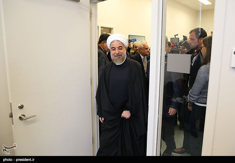 the causes of irans islamic revolution The iranian revolution is one of the most influential events of the late   sponsored research that attributes the cause almost exclusively to khomeini and  his.