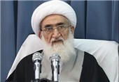 Top Iranian Cleric Urges Freedom of Bahraini Opposition Leader