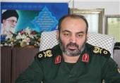 قائد فی الحرس الثوری : هزیمة امریکا فی سوریا هی أفدح من هزیمتها فی فیتنام