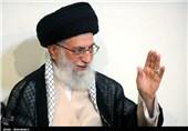 Leader Extols Iranian Athletes' Performance in Asian Para Games