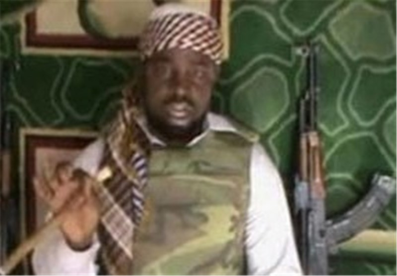 Boko Haram Threatens to Disrupt Nigeria Poll