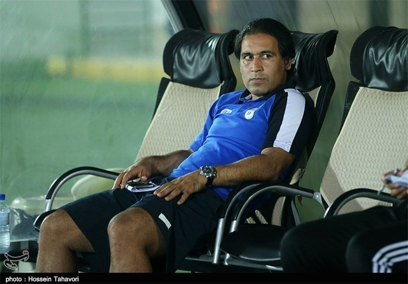 Iran's Mahdavikia Voted the Best Ever AFC Asian Cup Defender
