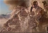 نظامیان خارجی حاضر در هلمند در عملیات جنگی علیه طالبان شرکت نمیکنند