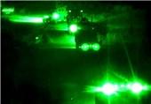 یک کاروان نظامی آمریکا در «ذیقار» عراق هدف قرار گرفت