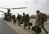 کهنهسربازان آمریکایی خواستار خروج نظامی از افغانستان شدند