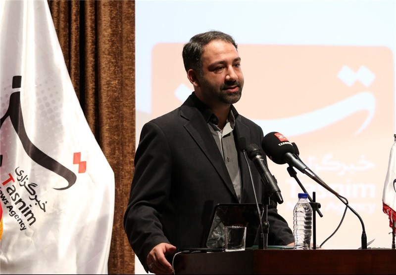شورای سیاستگذاری جشنواره فیلم رضوی در مشهد مقدس تشکیل میشود