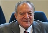 تاماش آیان از ریاست فدراسیون بینالمللی وزنهبرداری تعلیق شد