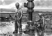 نقش کاهش قیمت نفت در افزایش رشد اقتصادی جهان