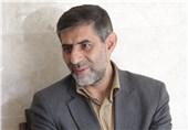 تجربههای حمید حسام از حضور ایران در نمایشگاه کتاب فرانکفورت
