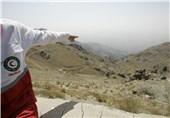 پادگان رینه تبدیل به کمپ کوهنوردان دماوند میشود