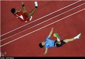 تیم ملی مردان ایران قهرمان شد