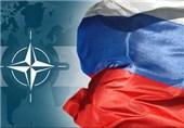 آلمان رهبری نیروی واکنش سریع جدید ناتو را بر عهده میگیرد