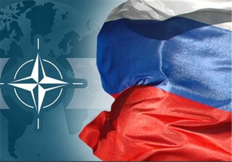 NATO to Hold Biggest Military Drills in Decade, Russia Welcome to Observe