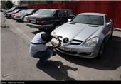 معاون امور صنایع وزیر صنعت: مشکلی برای همکاری با خودروسازان اروپایی نداریم