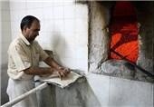 نانواییهای اهر برای مواقع اضطراری به فکر سوختهای جایگزین باشند
