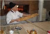 نانواییهای متخلف در اردبیل پلمپ شد