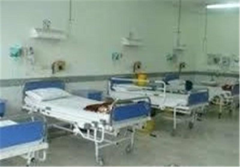 پروژههای عمرانی پزشکی درمانی در چابهار افتتاح و بهرهبرداری شد