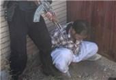 زاهدان| آزادی گروگان 16 ساله و دستگیری آدمربایان در زاهدان