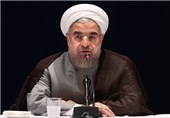 Iran, G5+1 May Reach Deal by Year End: Rouhani