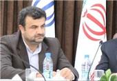 ساری|برنامه جامع سلامت مازندران تصویب شد