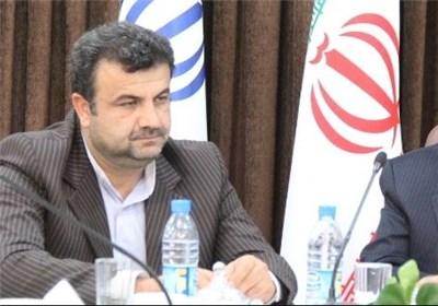 احمد حسین زادگان