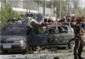 افغانستان و کسب جایگاه نخست کشورهای قربانی تروریسم در سایه حضور آمریکا