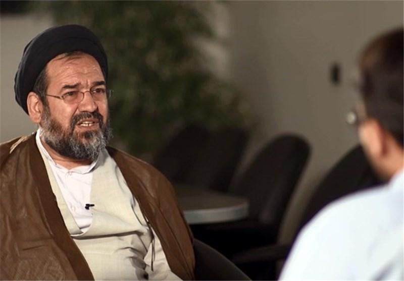 انتقاد عضو شورای عالی بورس از قیمتگذاری دستوری کالاها در بورس کالا